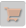 icon_boutique.png