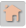 icon_home.png
